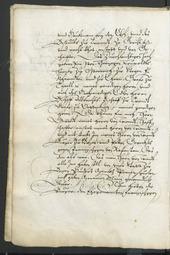 Stadtarchiv Bozen - BOhisto Kopeibuch 1322-1569 -