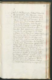 Stadtarchiv Bozen - BOhisto Kopeibuch 1322-1705 -