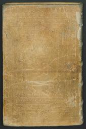 Civic Archives of Bozen-Bolzano - BOhisto Kopeibuch 1322-1705 -