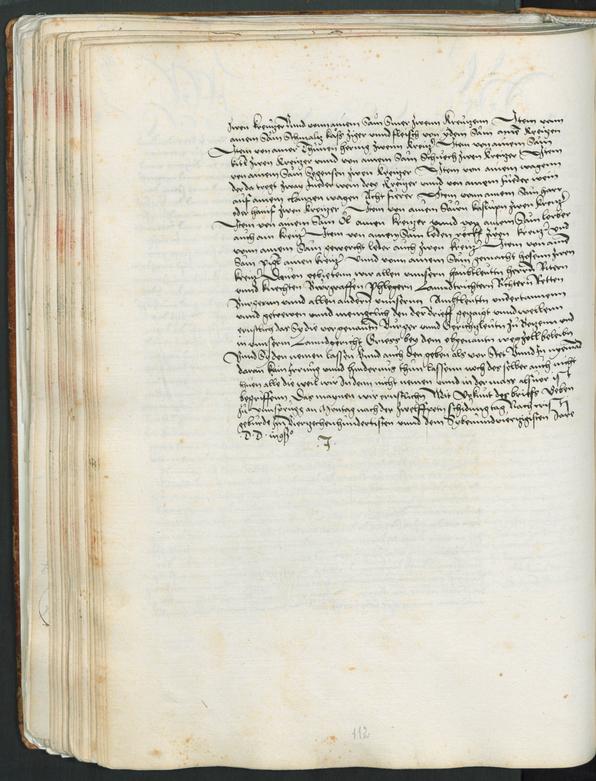 Stadtarchiv Bozen - BOhisto Stadtbuch 1465-1526