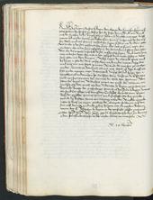 Civic Archives of Bozen-Bolzano - BOhisto Stadtbuch 1465-1526 -