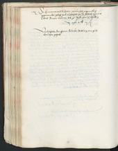 Archivio Storico della Città di Bolzano - BOhisto Stadtbuch 1465-1526 -