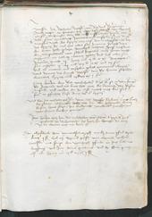 Stadtarchiv Bozen - BOhisto Stadtbuch 1465-1526 -
