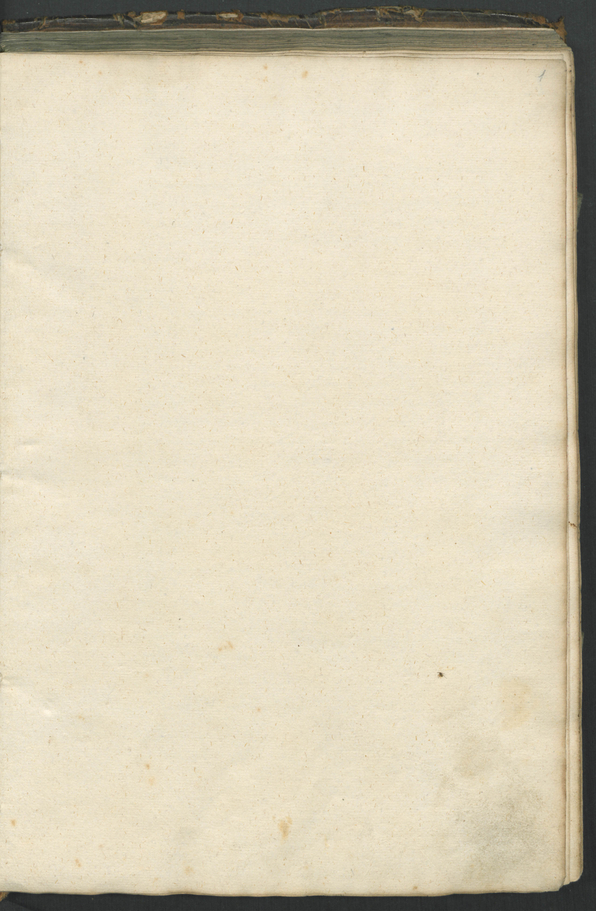 Archivio Storico della Città di Bolzano - BOhisto protocollo consiliare copiale  1598/1601
