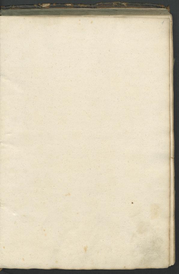 Civic Archives of Bozen-Bolzano - BOhisto Ratskopeibuch 1598/1601