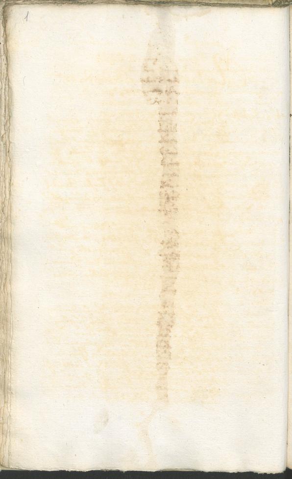 Stadtarchiv Bozen - BOhisto Ratsprotokoll 1750/53